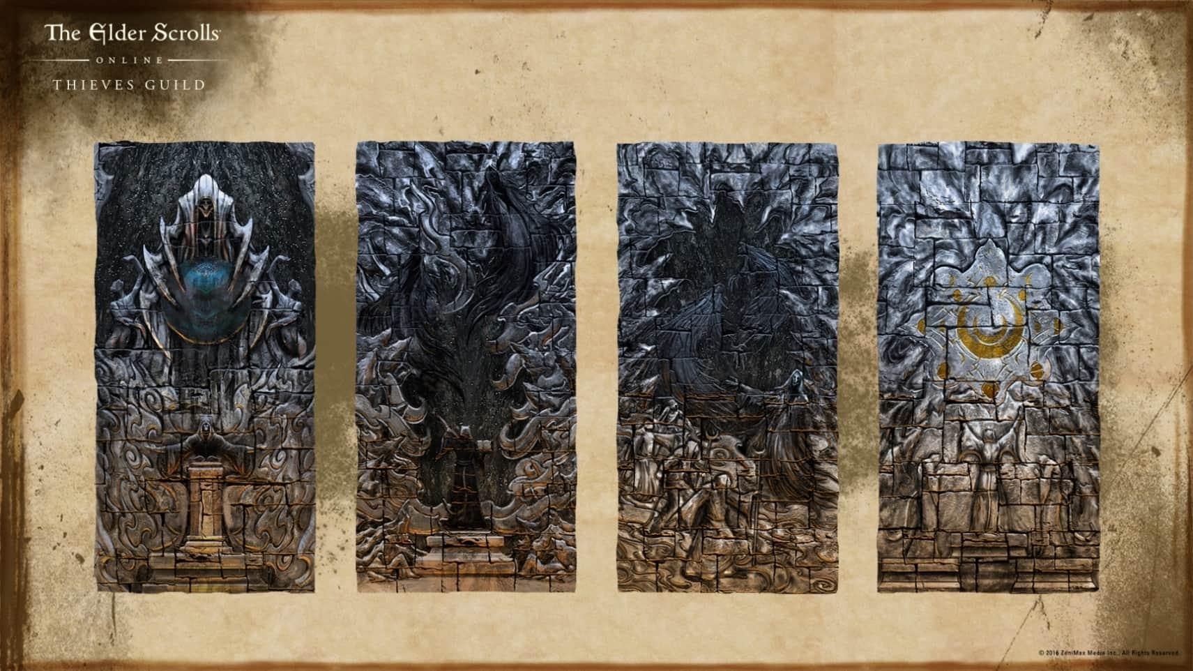The elder scrolls nued sex gallery