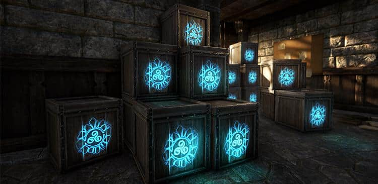 crown-crates-eso-store