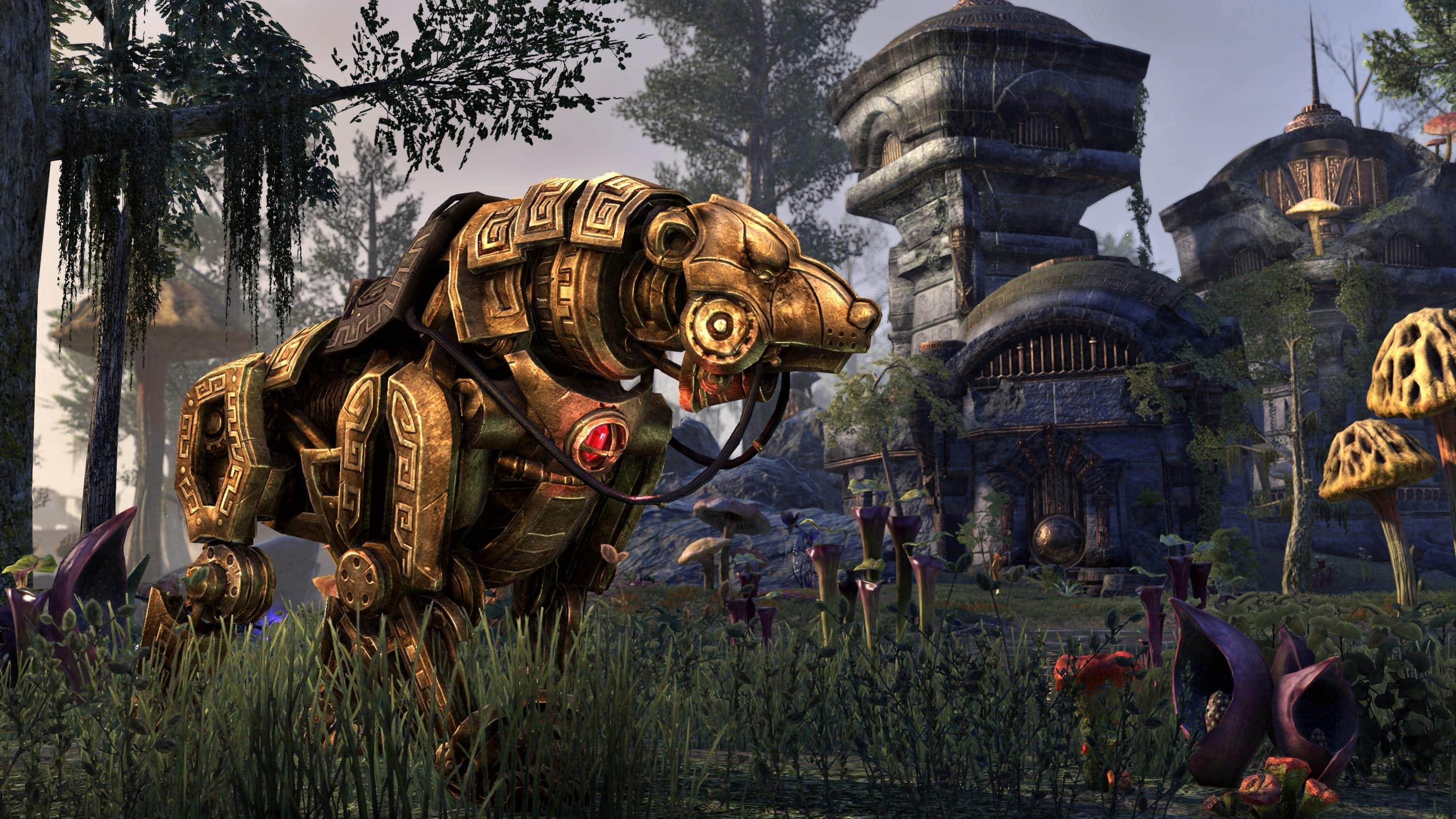 If You Decide To Purchase A Full Eso Plus Membership, You Still Earn Free  Crown Crates For Each Day You Are Logged In As A Member!