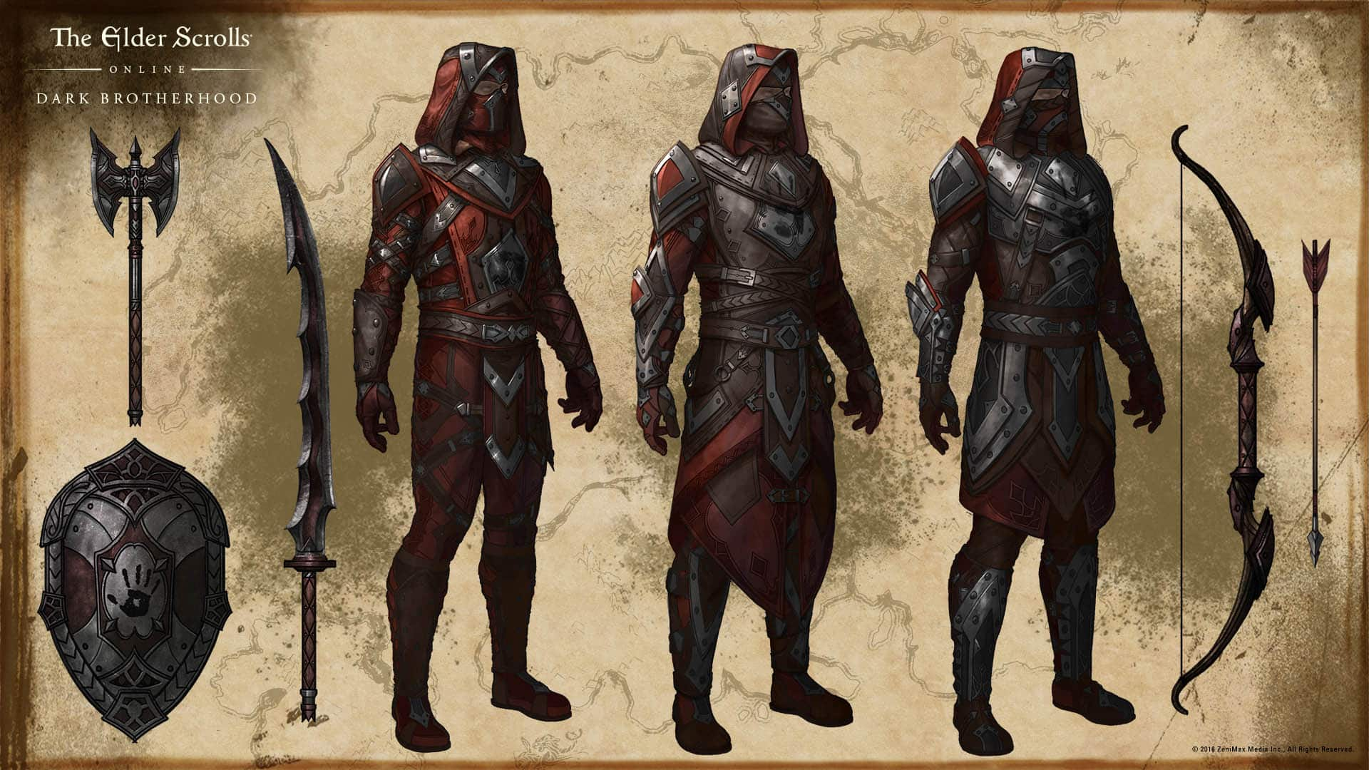 Behold-the-Dark-Brotherhood-Arms-and-Armor.jpg