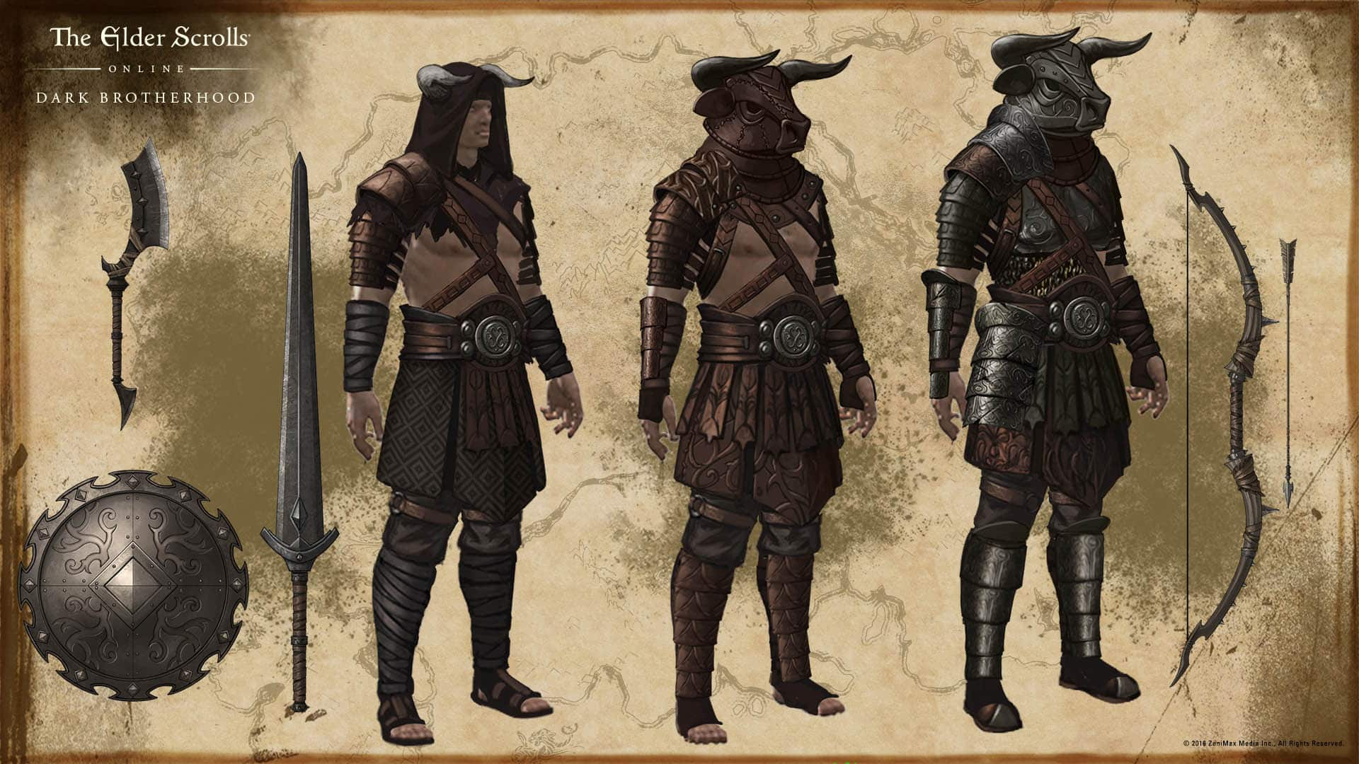 Minotaur-Inspired-Imperial-Arms-and-Armor.jpg