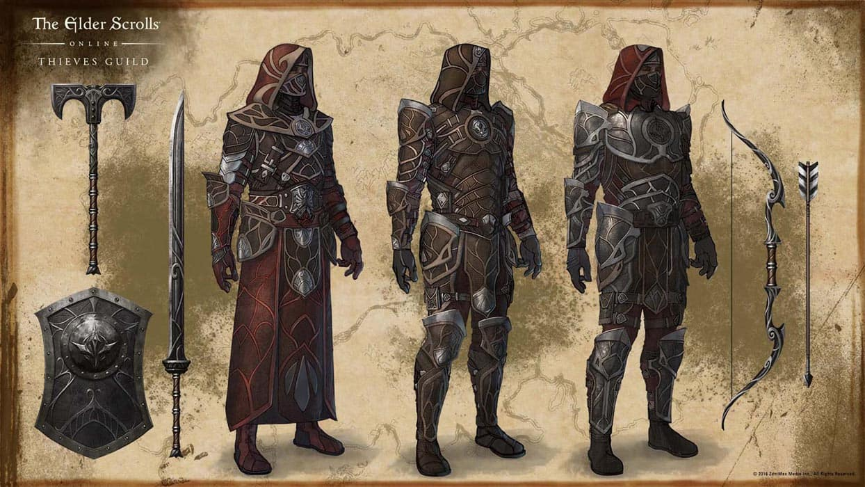 Thieves-Guild-Arms-and-Armor-concept-art.jpg