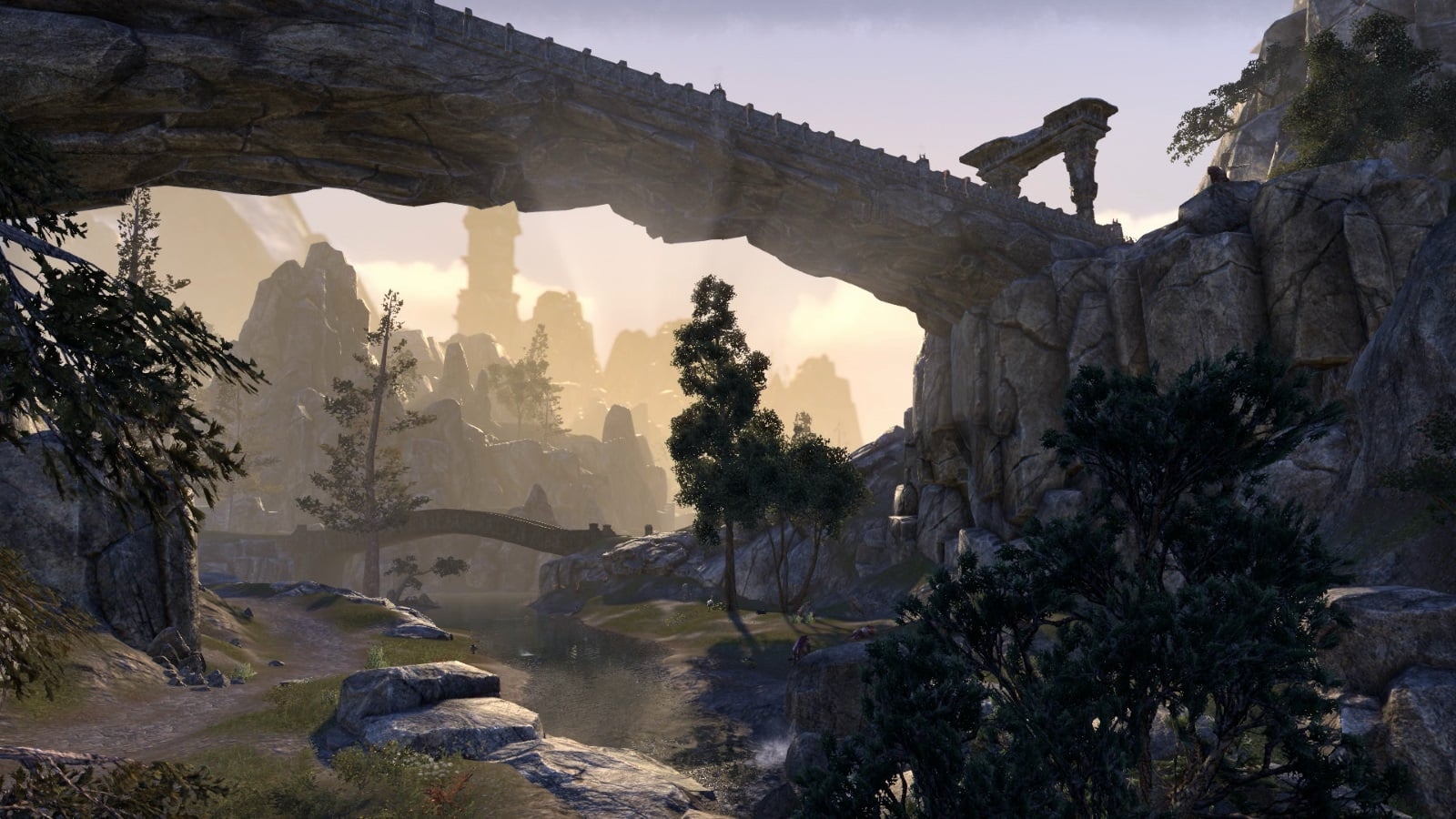 ESO The Road Ahead - August 20 - Tamriel Journal