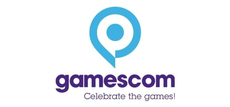 gamescon, elder scrolls online, quakecom, convention, fureur