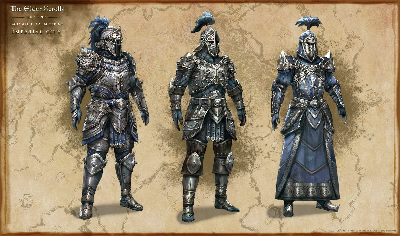 eso how to change faction